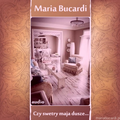cover_o_swetrach_MariaBucardi2.jpg